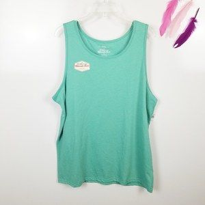 XL | Awesomely Soft Ultimate Men's Tank
